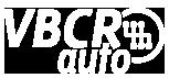 Logo VBCR Auto