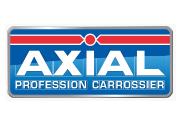 logo-axial